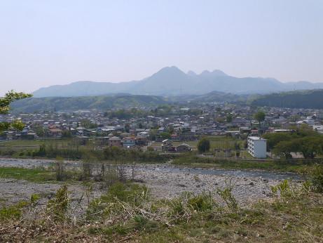 20140511_nagame2