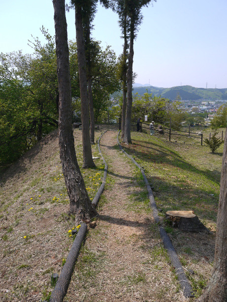 20140511_road6