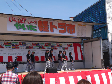 20140512_stage
