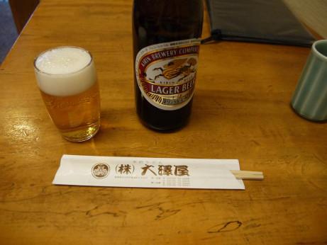 20140513_beer