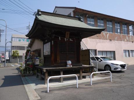 20140516_akiba_jinjya