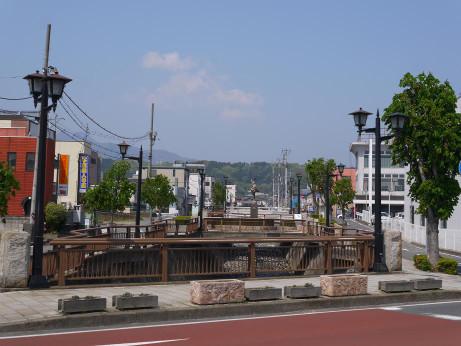 20140516_hirasawa_river