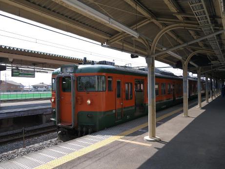 20140516_jyouetu_line