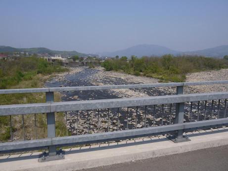 20140516_azuma_river