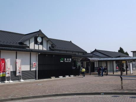 20140516_sibukawa_st2