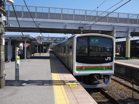 20140524_utunomiya_line1