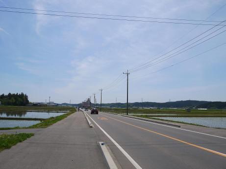 20140524_road02