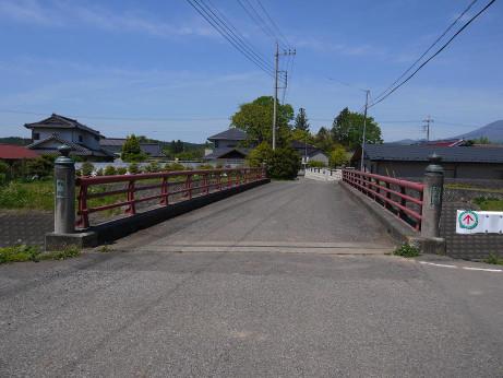20140524_utikawa_hasi