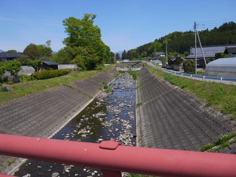 20140524_utikawa_hasi2