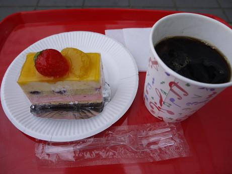 20140526_cake