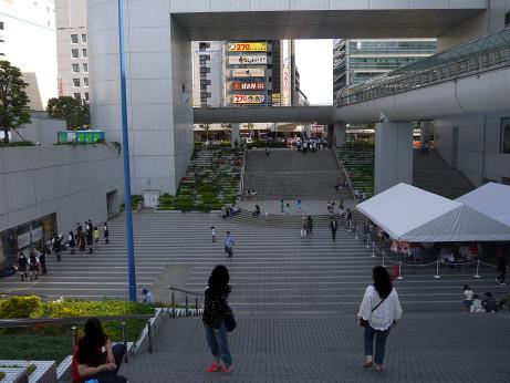 20140526_hiroba