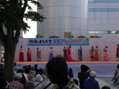 20140527_stage