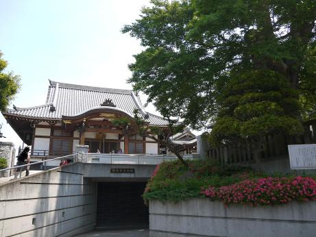 20140530_enmeiji