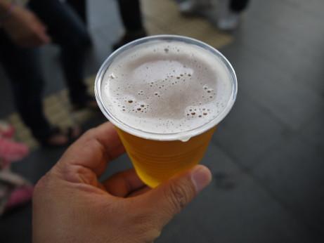 20140601_beer1