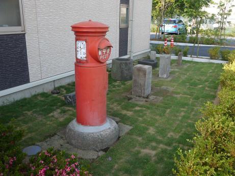 20140602_okugaitenji