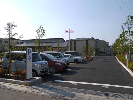 20140602_parking