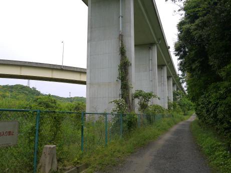 20140610_road02