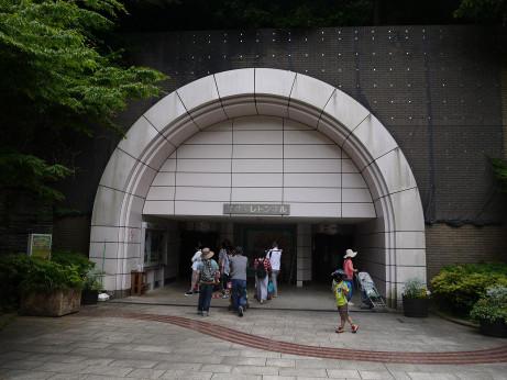 20140611_nakayosi_tunnel