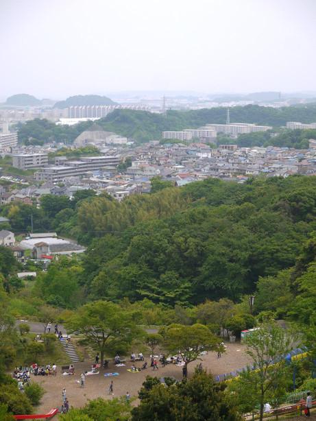 20140612_nagame2