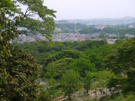 20140612_nagame3