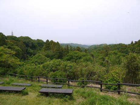 20140615_miharasidai1
