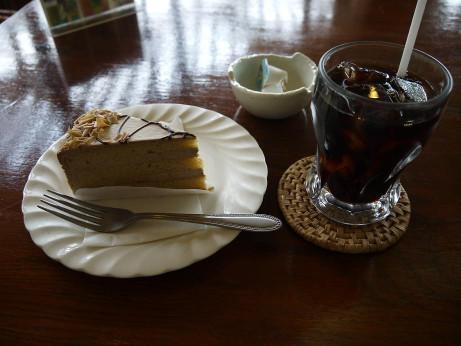 20140617_cakeset