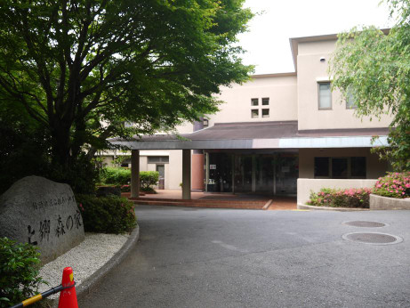 20140617_kamigou_morinoie