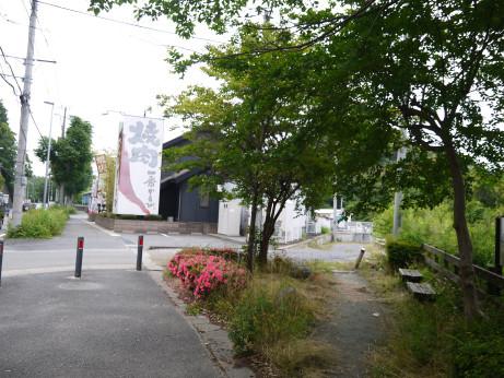 20140620_yakiniku_karubi