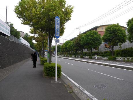 20140621_road02