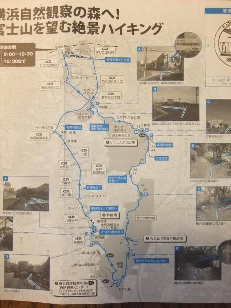 20140621_map2