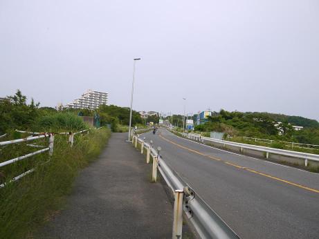 20140621_road03