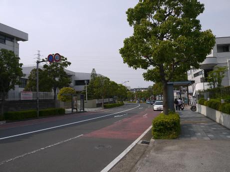 20140621_yokohama_jyosi_tandai