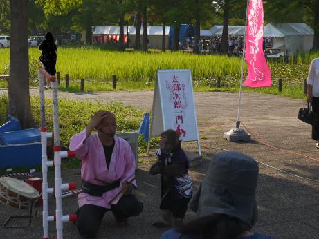 20140623_sarumawasi