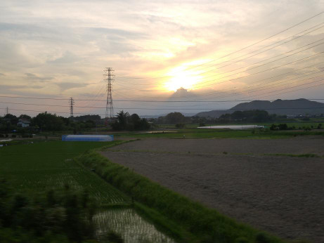 20140625_syasou2