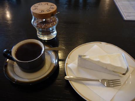 20140629_cake