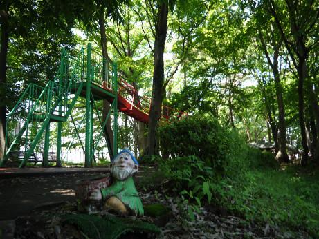 20140629_park