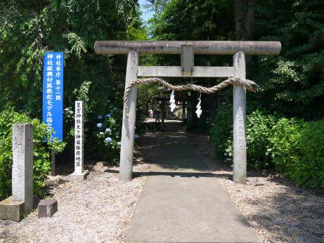 20140630_torii2