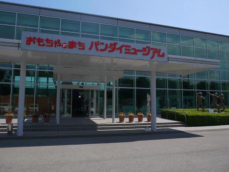 20140701_bandai_museum2