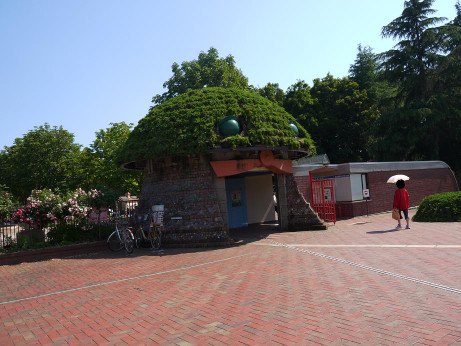 20140702_gate