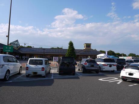 20140705_parking3