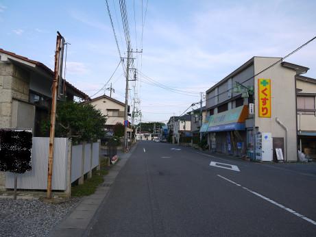 20140709_street