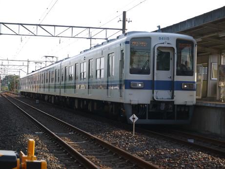 20140709_tobu_line2