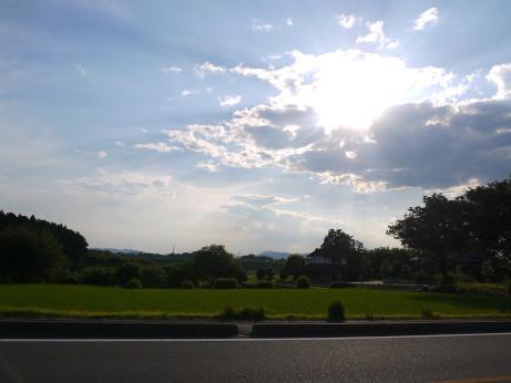 20140710_kesiki1
