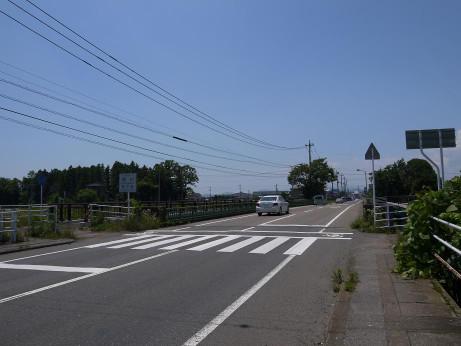 20140710_sekizawa_basi