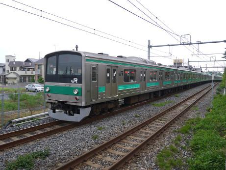 20140711_205kei