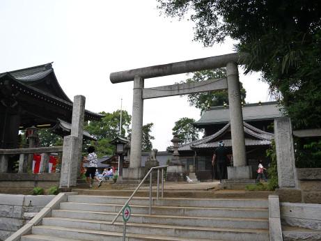20140713_torii