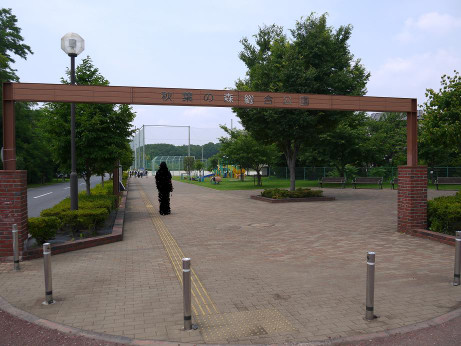 20140714_enter_gate