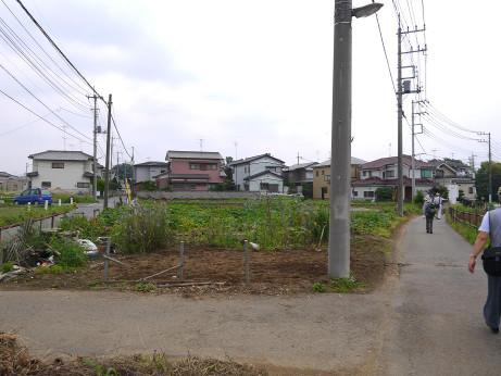 20140719_road01