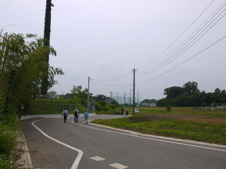 20140719_road04