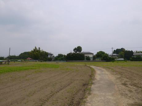 20140719_road05